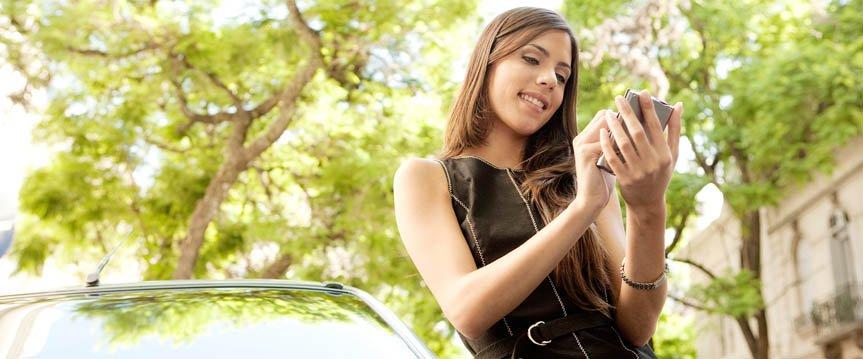 Spotify über Handyrechnung Bezahlen